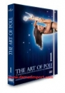 The art of pole