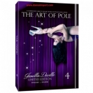 The art of  pole 4