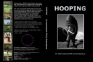 DVD HOOPING