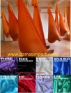 Amaca-yoga-antigravity-fly-volo-hammock