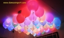 Palloncini-luminosi-light-balloon-decorazione-feste