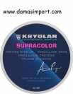 Colore-trucco-make-up-Supracolor-Kryolan-8ml