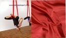 Amaca-yoga-antigravity-fly-volo-hammock-aerea-flying-tessuto