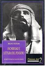 FACHIRISMO E LETTURA DEL PENSIERO