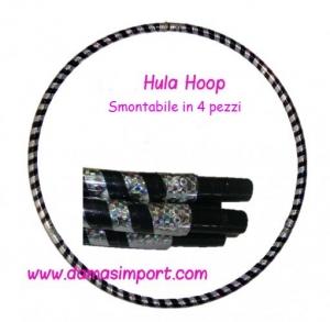 HOOP SMONTABILE
