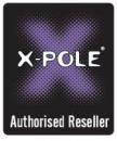 Palo Pol dance X-pole strutture per lap dance, centro fitness, palestre e spettacoli