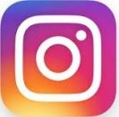 Ahora estamos en Instagram.  Seguinos! ahi publicamos novedades además de facebook.