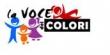 La Voce dei Colori
