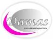 Damasimport - Malabares, Ciro y magia. PRODUCTOS