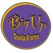 Scuola di Circo Big Up