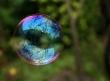 Cosa è una bolla di sapone?