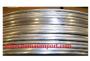 Hula Hoop Alluminio
