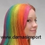 Spray Kryolan Hair Cappelli