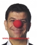 Naso clown gigante