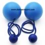 Contact Poi blu