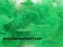 Boa Piume Verde