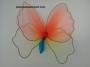 Farfalla Deco Tul