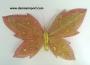 Farfalla Glitter