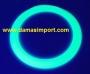 Cerchio glow