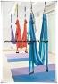 Yoga aerea o amaca
