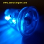 Diodo blu