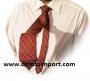 Cravatta Bizzarra
