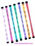 iStick RGB-IR