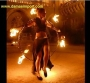 hula de fuego