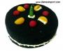 Torta_www.damasimport.com