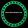 Aros Verdes MB_damasimport