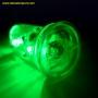 Diodo-Palline-G-light-Verde