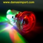 Diodo-G-light-Multicolore
