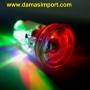 Diodo-G-light-Multicolore