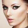 Maquillaje-artistico-delineado