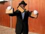 Cigar-Box-Juggling