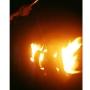 Diabolo_fuego_Meteor