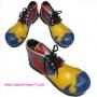 zapatos_de_payaso_chalupas