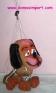 marionetas-animales