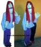 titere-gigante-ventriloquia