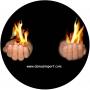 Fuego-en-las-manos