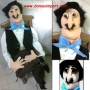 Títere_gigante_ventriloquía