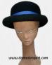 #Bombin#Sombrero#Manipulacion