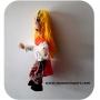 #Marionetas#Títeres#Teatro